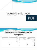 3.Momento_Eléctrico (1).pdf