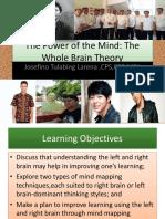 thepowerofthemind-161106080405.pdf
