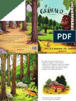 Julia Donaldson - O Grúfalo 01.pdf