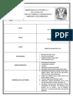FORMATOENRIQUETA.docx