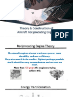 Theory & Construction of Aircraft Reciprocating Engine.pdf
