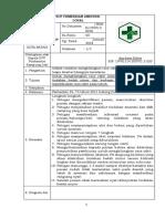 SOP ANESTESI DI PKM.docx