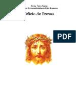 OFICIO DE TREVAS - 2015.pdf