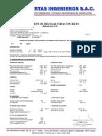 BECATEL - DISEÑO 175.pdf