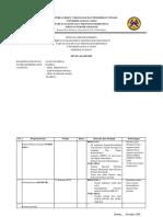format proker 2018-2019.docx