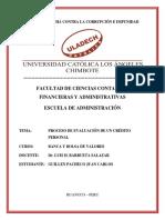 Proceso de evaluación de un crédito personal.docx