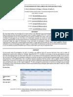 Trabajo Final- Hormigones Especiales.pdf