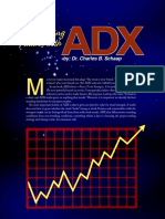 Trading Futures with ( PDFDrive.com ).pdf