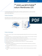 65576__bituthene_3000_and_bituthene_low_temperature_membranes_us_version_en.pdf