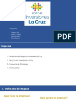 Estrategia ILC.pptx