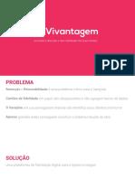 Vivantagem Pitch.pdf