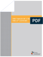 the_7_roles_of_a_trainer_in_the_21st_century.pdf