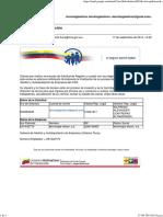 PLANILLA INSCRIPCION I.V.S.S..pdf
