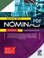 NOMINAS-muestra3aEdic.pdf