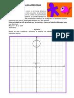 coordenadascartesianasprofesorado.pdf