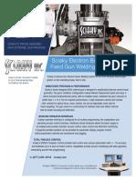 Sciaky-External-EB-Gun.pdf