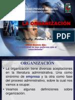 sesion01 Empresa.pdf