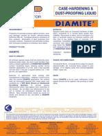 DIAMITE.pdf