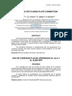 1033-3287-1-PB.pdf