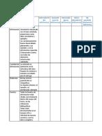 Propuesta rúbrica SD.docx