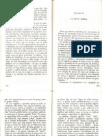 Kitto, HDF -Los Griegos, cap X.pdf