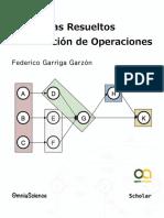 Direccion de Operaciones, algunos casos resueltos.pdf