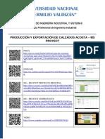 PROYECTO OPE II.docx