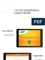 Casas Freire w.pdf