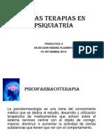 7. Otras terapias en psiquiatría. Dr Mendez 7.11.2016.pdf