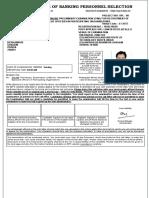 CRP - SPL -VII - Recruitment of Specialist Officers.pdf