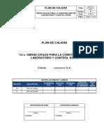pdf26)MODELO DE PLAN DE CALIDAD PLC-EJ-XXX-XX.03 Rev. 01 - Copy.docx