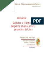2016_Calidad_IG_Situacion_y_Futuro_Zaragoza_ARLO.pdf