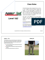 Class Notes-AimPoint Express Level 1&2.pdf