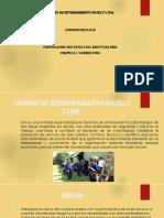 Cartilla Digital.actividad7