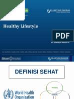Healthy Lifestyle.pptx
