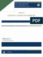 M5.-Lectura-10-Transportacion-Internacional.pdf