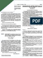 Convenio Andrés Bello 1995.pdf