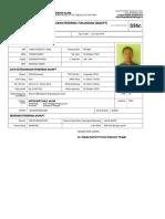 SKAKPT 04.pdf