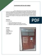 1er-laboratorio-manofactura