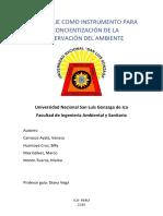 EL RECICLAJE COMO INSTRUMENTO.docx