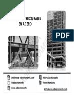 SISTEMAS ESTRUCTURALES EN ACERO-R3-(B_N).pdf