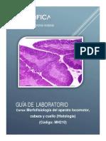 Guia de lab Morfo Locomotor (2019) nuev d.pdf