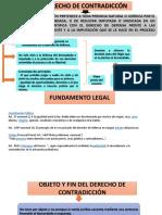 DERECHO DE CONTRADICCIÓN.pptx