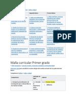 Competencias de grado sociales.docx