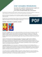 Gestión institucional.docx