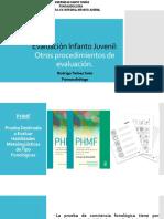 1. Otros Procedimientos de Evaluación.pdf