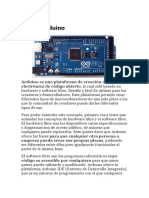 Arduino.docx
