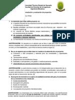 Alvaro Javier Perez Oñate Deber 1.docx