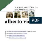 1998_2006_AV_alimentar_Madeira