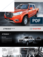 July Techlink 2013 F1 | Chevrolet Silverado | Transmission (Mechanics)